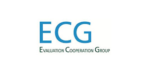 Evaluation Cooporation Group