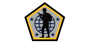 Army Human Resources Command (HRC)