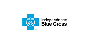 Independent Blue Cross