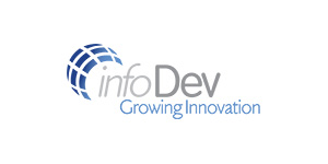 InfoDev Growing Innovation