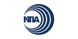 National Telecommunications Information Administration (NTIA)