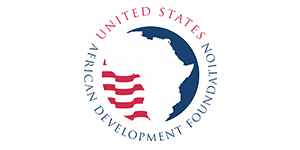 United States African Development Foundation