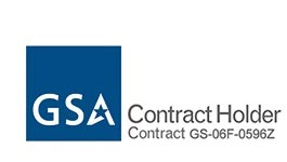 GSA ALLIANT SB CONTRACT
