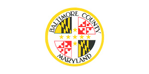 BALTIMORE COUNTY