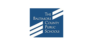 THE BALTIMORE COUNTY PUBLIC SCHOOLS