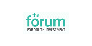 Forum for Youth Investment