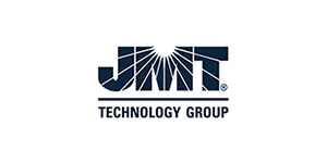 JMT Technology Group