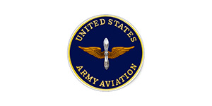U.S. ARMY AVIATION